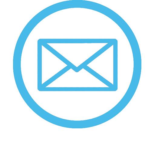 General Mailbox